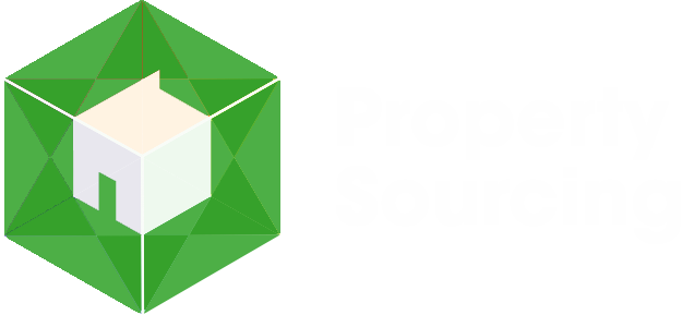 The Property Sourcing Company