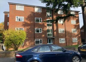 London BMV Property